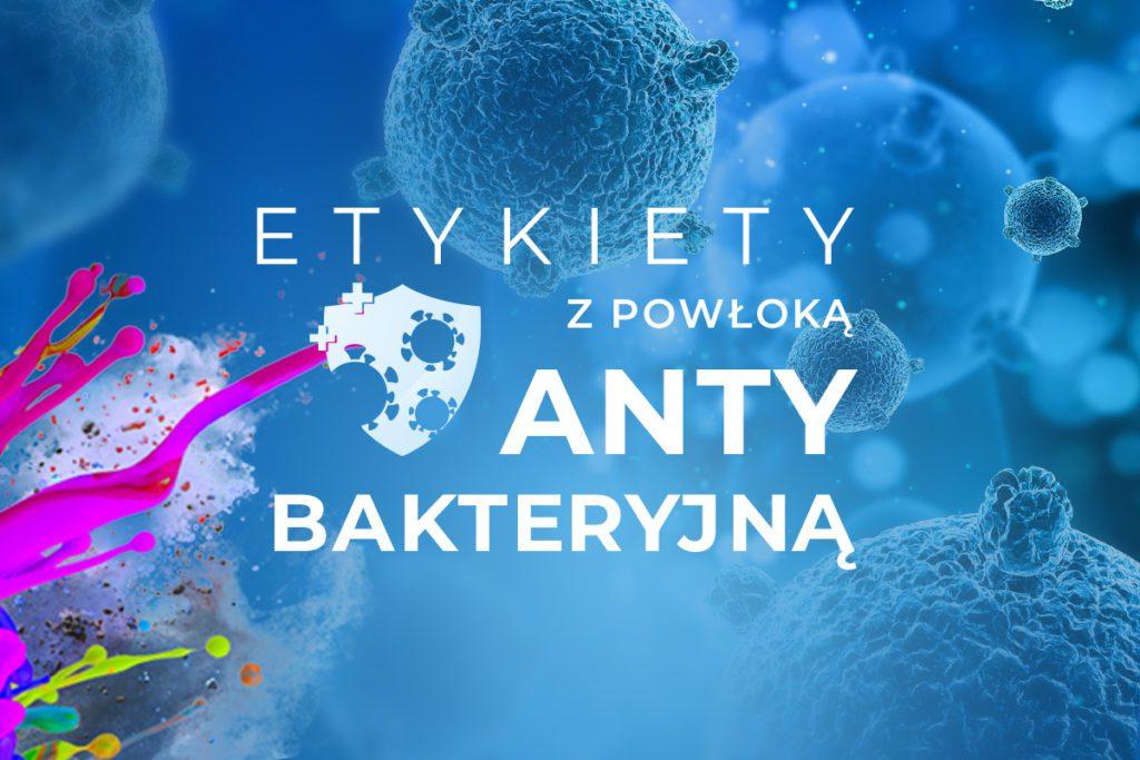 antybak_www