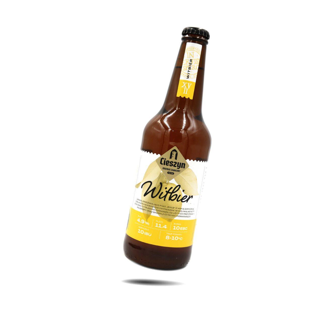 01 Eticod branża alkoholowa