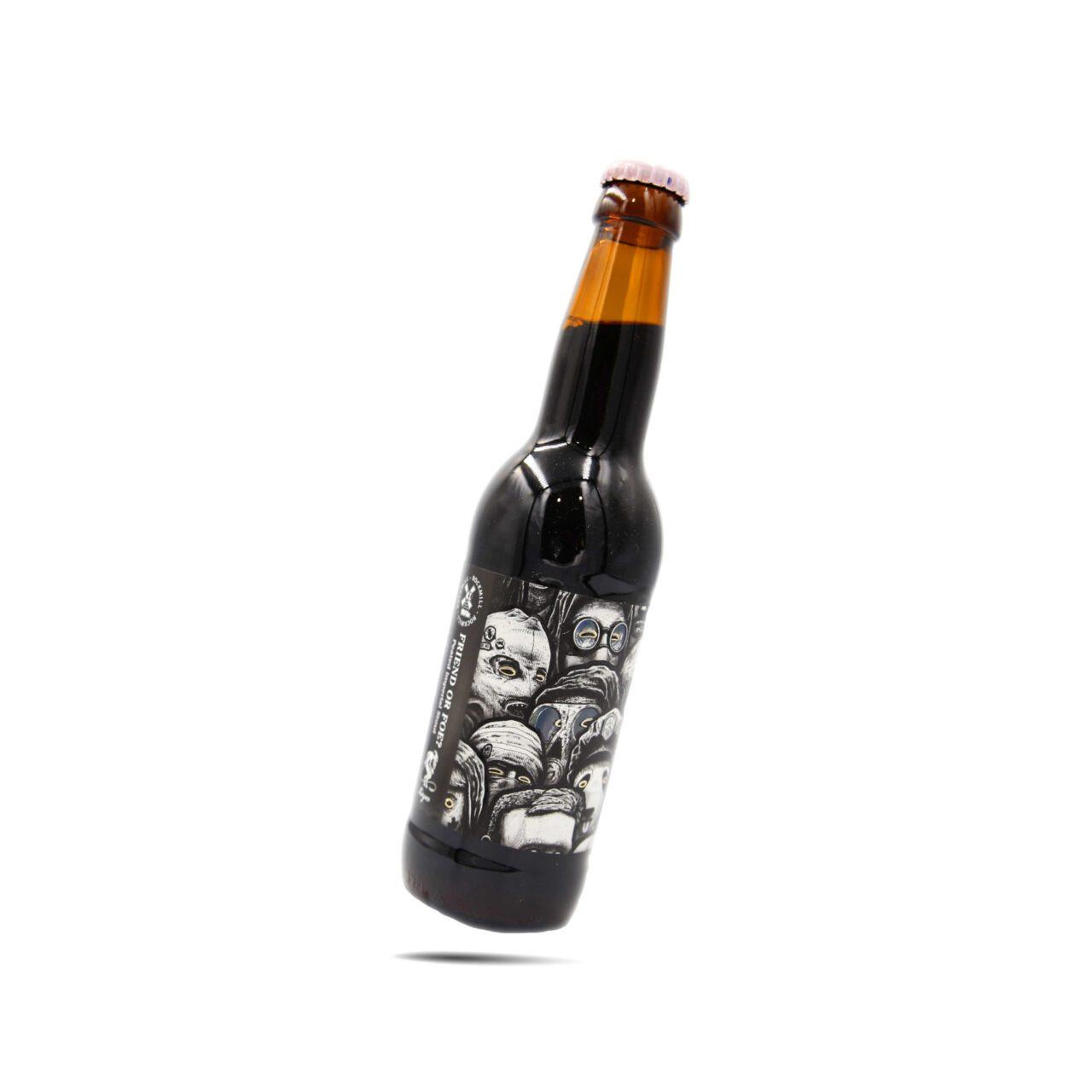 02 Eticod branża alkoholowa