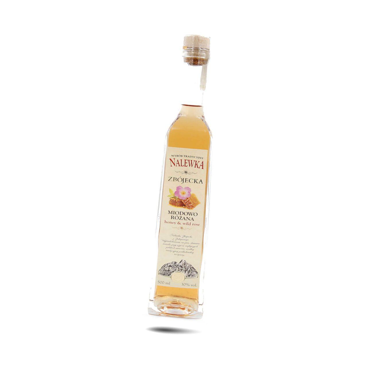 03 Eticod branża alkoholowa