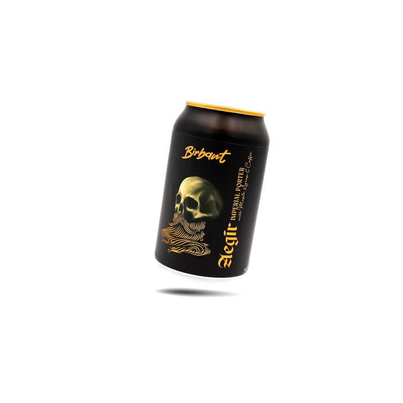 04 Eticod branża alkoholowa